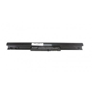 Notebook Battery HP Pavilion Sleekbook 15 (HSTNN-YB4D) 14.4V / 2600mAh  HP Pavilion Sleekbook 15 (HSTNN-YB4D)