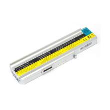 Notebook Battery Lenovo 3000 (FRU 92P1186, LE N100 3S2P) 10.8V / 5200mAh