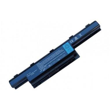 Notebook Battery Lenovo G405s (L12L4A02) 14.4V / 2600mAh  Lenovo G405s (L12L4A02)