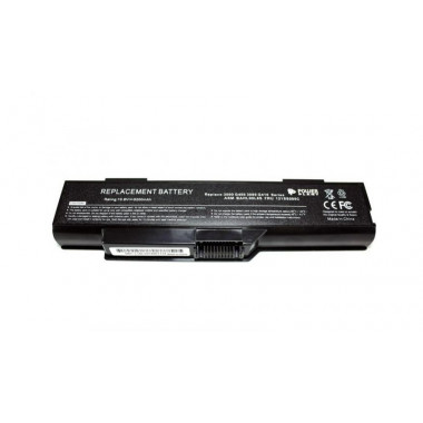 Notebook Battery Lenovo G410 (ASM BAHL00L6S FRU 121SS080C) 11.1V / 5200mAh  Lenovo G410 (ASM BAHL00L6S FRU 121SS080C)