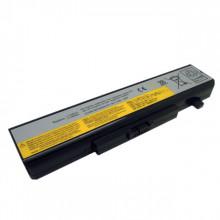 Notebook Battery Lenovo G580 Series (L11L6F01) 11.1V / 5200mAh
