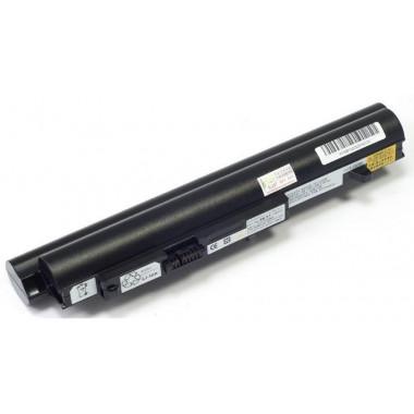 Notebook Battery Lenovo S10-2 (L09C3B11, S10-2) 11.1V / 5200mAh  Lenovo S10-2 (L09C3B11, S10-2)