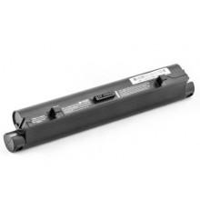 Notebook Battery Lenovo S10 (L08C3B21, LO8322LH) 11,1V / 5200mAh