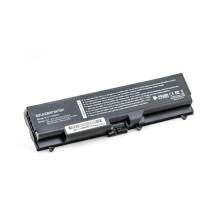 Notebook Battery Lenovo ThinkPad SL410K (FRU42T4795, IMSL40LH) 10,8V / 5200mAh
