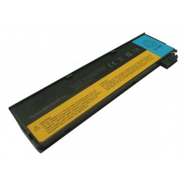 Notebook Battery Lenovo ThinkPad T440 (45N1127) 10.8V / 5200 mAh  Lenovo ThinkPad T440 (45N1127)