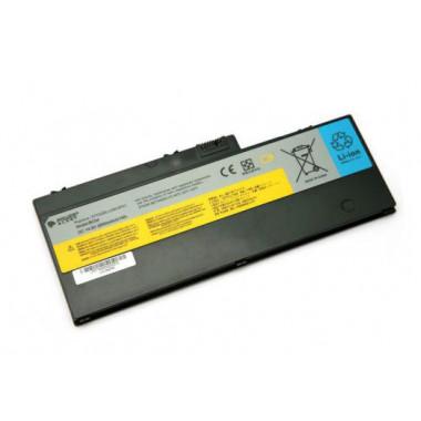 Notebook Battery Lenovo IdeaPad U350 (l09C4P01, LOU350P9) 14.8V / 2800mAh  Lenovo IdeaPad U350