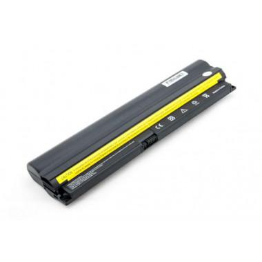 Notebook Battery Lenovo Thinkpad x100e (ASM 42T4784) 10.8V / 5200mAh  Lenovo Thinkpad x100e (ASM 42T4784)