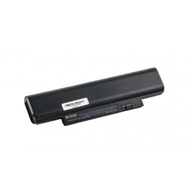 Notebook Battery Lenovo ThinkPad X131e (42T4947) 10.8V / 5200mAh  Lenovo ThinkPad X131e (42T4947)
