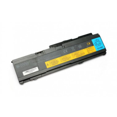 Notebook Battery Lenovo ThinkPad X300 (42T4523, IM3163BD) 10.8V / 3600mAh  Lenovo ThinkPad X300