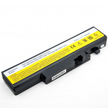Notebook Battery Lenovo IdeaPad Y460 (LO9N6D16) 11.1V / 5200mAh