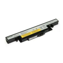 Notebook Battery Lenovo IdeaPad Y490 (L11L6R02, LOY490LH) 10.8V / 5200mAh