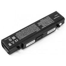 Notebook Battery Samsung M60 (AA-PB2NC3B, SG6560LH) 11.1V 5200mAh