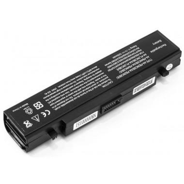 Notebook Battery Samsung M60 (AA-PB2NC3B, SG6560LH) 11.1V 5200mAh  Samsung M60 (AA-PB2NC3B, SG6560LH)