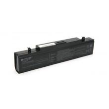 Notebook Battery Samsung Q318 (AA-PB9NC6B) 11.1V / 4400 mAh