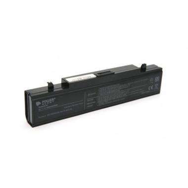 Notebook Battery Samsung Q318 (AA-PB9NC6B) 11.1V / 4400 mAh  Samsung Q318 (AA-PB9NC6B)