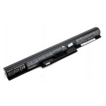 Notebook Battery Sony VAIO Fit 14E (VGP-BPS35A) 14.8V / 2600mAh