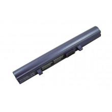 Notebook Battery Sony VAIO PCG-505 (PCGA-BP51) 11.1V / 2200mAh
