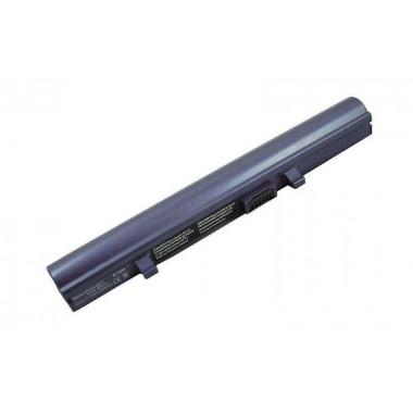 Notebook Battery Sony VAIO PCG-505 (PCGA-BP51) 11.1V / 2200mAh  Sony VAIO PCG-505 (PCGA-BP51)