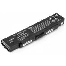 Notebook Battery Sony VAIO PCG-6C1N (VGP-BPS2, SY5651LH)11.1V / 5200mAh
