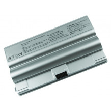 Notebook Battery Sony VAIO VGC-LB15 (VGP-BPS8, SY5800LH) 11.1V / 5200mAh