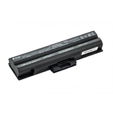 Notebook Battery Sony VAIO VGN-AW53FB (VGP-BPS13A/B, VGN-AW110J) 11.1V / 5200mAh  Sony VAIO VGN-AW53FB (VGP-BPS13A/B, VGN-AW110J)