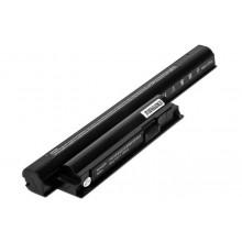 Notebook Battery Sony VAIO VGP-BPS26 (VGP-BPS26) 10.8V / 5200mAh