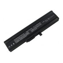 Notebook Battery Sony VAIO VPC-EA1 (VGP-BPS22) 10.8V / 5200mAh