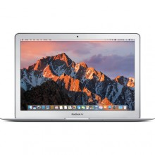 "Apple 13.3"" MacBook Air MQD321 (Mid 2017)"