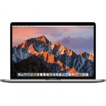 "Apple 15.4"" MacBook Pro with Touch Bar MPTR2LL/A (Mid 2017)"