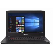 Asus Gaming FX502VD-DM003