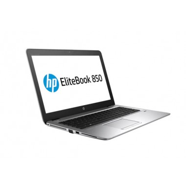 HP EliteBook 850 G4 Notebook PC [1EN76EA]