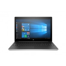 HP ProBook 450 G5 Notebook PC [2RS04EA]