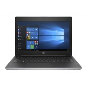 HP ProBook 430 G5 Notebook PC [2SX95EA]