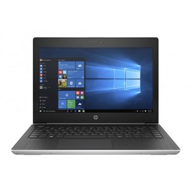 HP ProBook 430 G5 Notebook PC [2SX95EA]