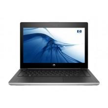 HP Probook 430 G5 Notebook PC [2XY53ES]