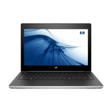 HP Probook 430 G5 Notebook PC [2XY53ES]