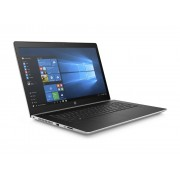 HP Probook 470 G5 Notebook PC [2XY60ES]