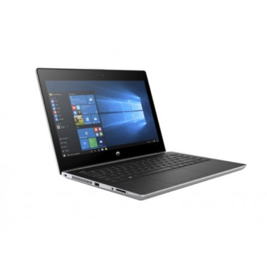 HP ProBook 470 G5 Notebook PC [3DP18ES]