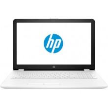 HP 14-bs099nia 14 Inches 500GB HDD Intel Celeron 4GB RAM