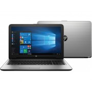 HP 250 G5 Notebook  (1KA02EA)