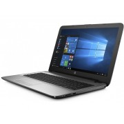 HP 250 G5 Notebook (1KA04EA)
