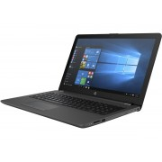 HP 250 G6 Notebook PC  (2HG28ES)