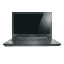 """LENOVO G50-70 15.6"""" / Intel Core i7-4500U / 4GB Memory / 500GB HDD"""
