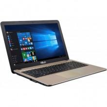 Notebook Asus AMD D540YA-XO287D