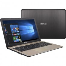 Notebook ASUS VivoBook X541UJ-GQ526 90NB0ER1-M09430