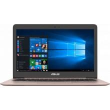 Notebook ASUS Zenbook UX510UX-CN180D
