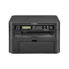 Canon i-Sensys Mf232w, 3 In 1, Wi Fi Direct, Duplex, Mobile Ready Printer