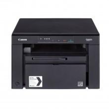Canon i-SENSYS MF3010 (5252B012) 1200 dpi x 600 dpi USB Mono Laser MFR Printer