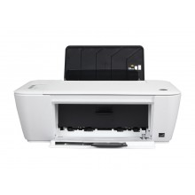 HP 1510 Deskjet 1510 All-in-One Printer
