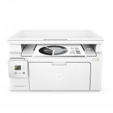 HP LaserJet Pro M130a Multi-Function Printer